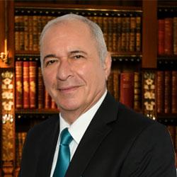 Allen Shoraka